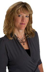 Ann Lindsay Image Consultant