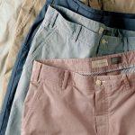 spring-shorts1