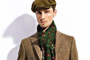 sense-ralph-lauren-2012-fall-winter-collections-editorial-0