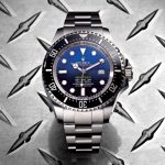 54d94dcc8478c_-_a1esq-style-guide-watches-8