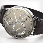 MH-watch-left-hand-4