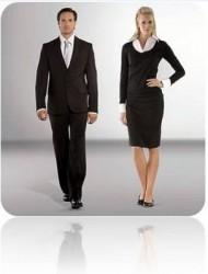 Sales_Dress5-190x250